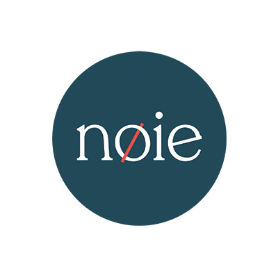 Nøie CMO Brand-Manager Growth Frontend skincare